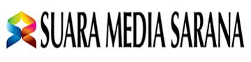 Suara Media Sarana